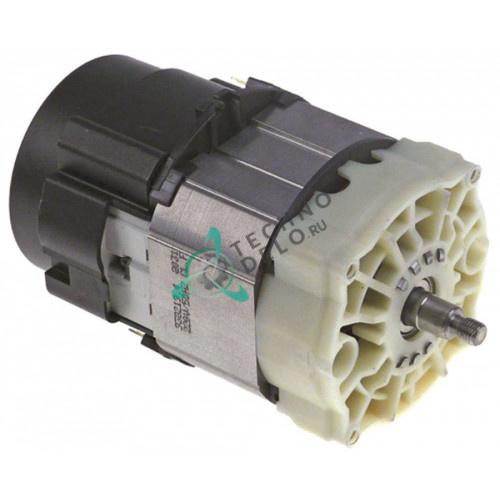 Мотор 232.500729 sP service