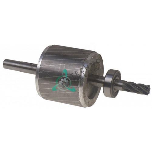 Ротор 869.500751 universal parts equipment