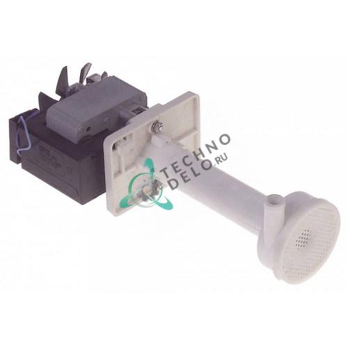 Насос-помпа GRE 30Вт 620433.01 086680 для Electrolux, Icematic, Scotsman и др.