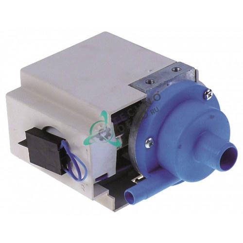 Насос-помпа GRE CL.F 100Вт 62047100 льдогенератора Scotsman EC045