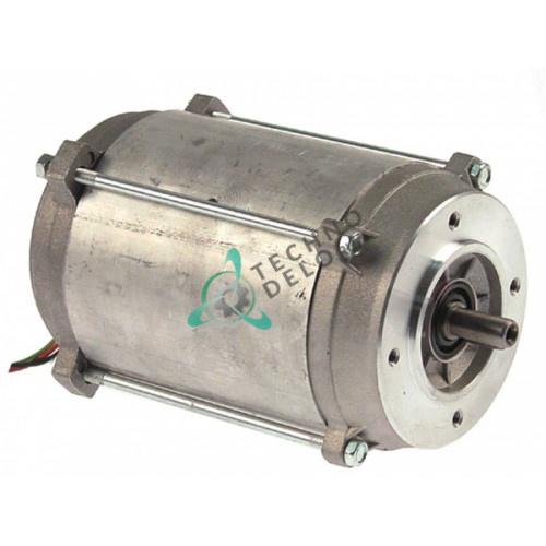 Мотор AMI M TUBO 56 120Вт 230В RTBF900122 для сковороды Dexion, MBM