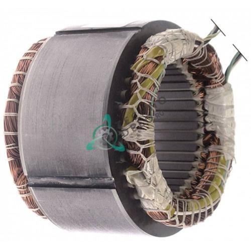 Статор 869.500831 universal parts equipment