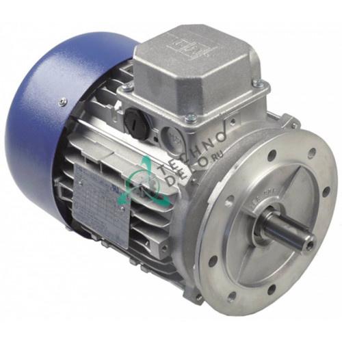 Мотор 869.500889 universal parts equipment