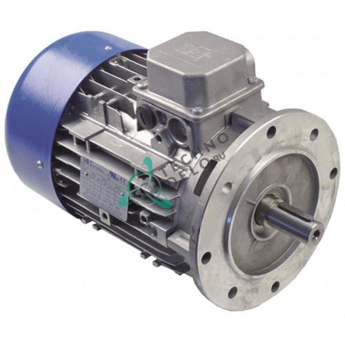 Мотор 869.500894 universal parts equipment
