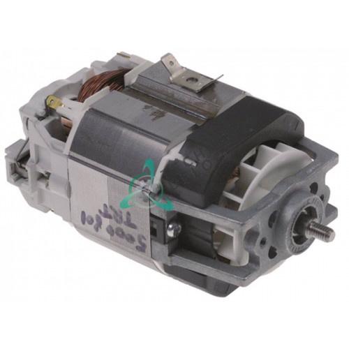Мотор 329.500916 original parts eu