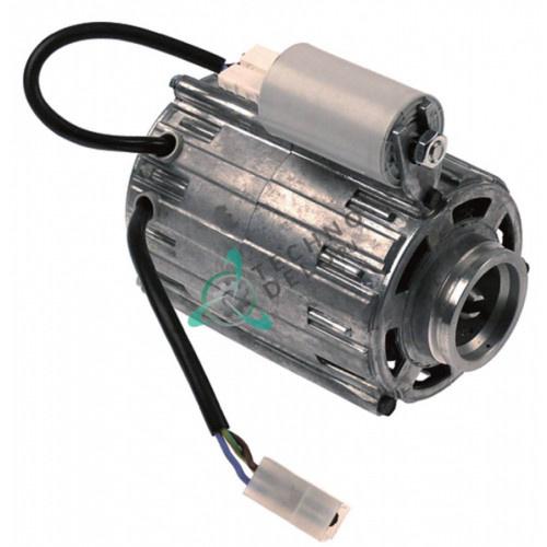Мотор насоса RPM 034.500950 universal service parts