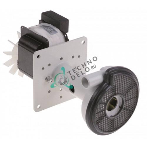 Насос помпа Coprel 50Вт 205113 CD.5113 льдогенератора ITV  и др.