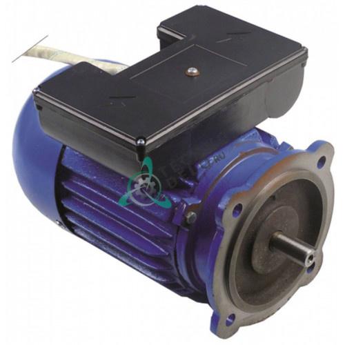 Мотор 329.501372 original parts eu