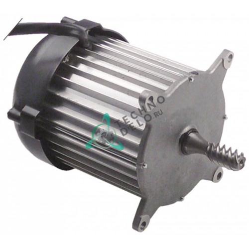 Мотор 673.501376 tD uni Sp