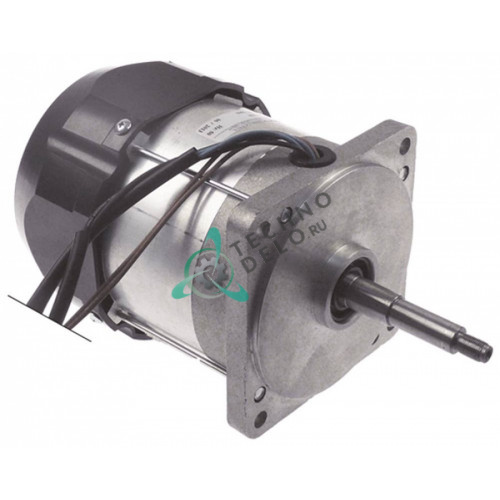 Мотор 869.501425 universal parts equipment
