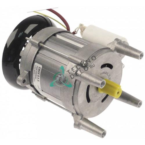 Мотор 673.501436 tD uni Sp