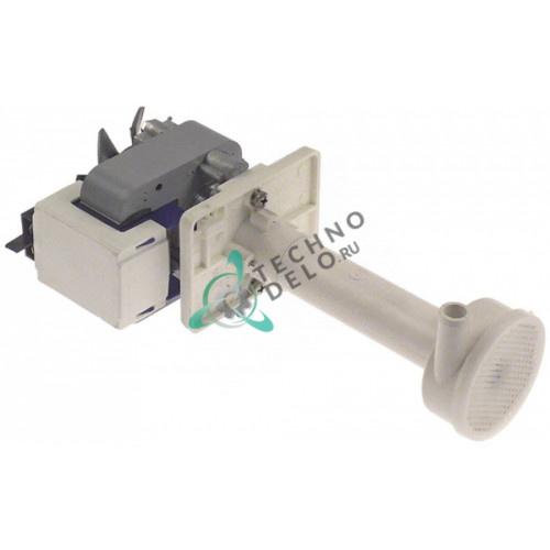 Насос-помпа GRE 100Вт 620423.00 льдогенератора Electrolux, Scotsman, Simag