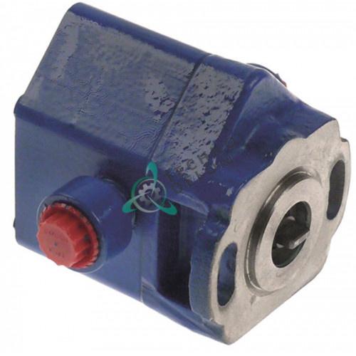 Насос zip-501473/original parts service