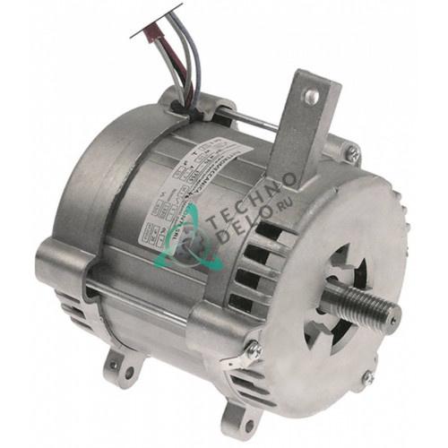 Мотор 673.501532 tD uni Sp