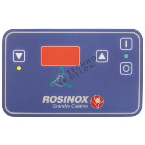Клавиатура zip-505300/original parts service