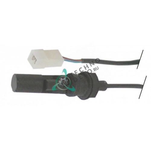 Выключатель электромагнит 232.511228 sP service