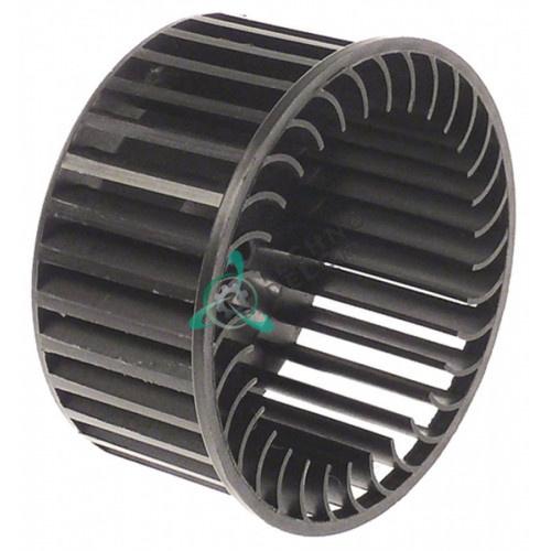 Крыльчатка мотора 034.514444 universal service parts