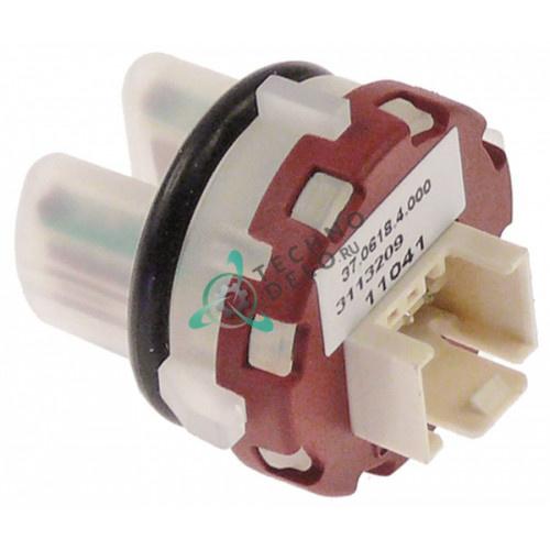 Датчик zip-517698/original parts service