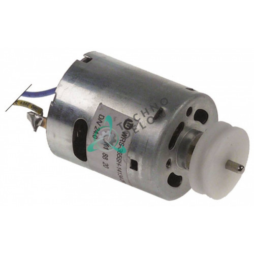 Мотор 329.525528 original parts eu