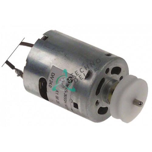 Мотор 329.525529 original parts eu