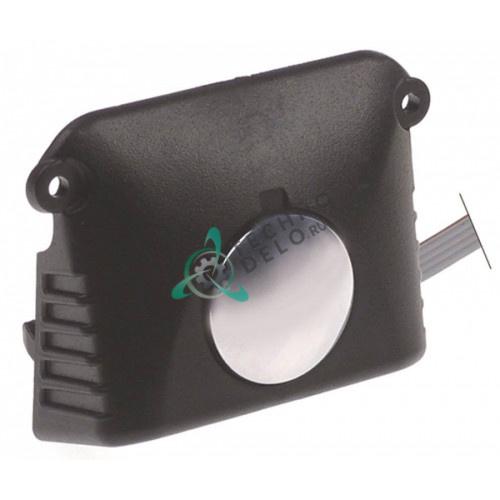 Включатель zip-527714/original parts service