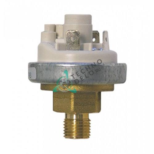 Прессостат zip-541015/original parts service