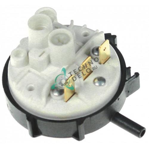 Реле давления 28/12 мбар для посудомоечных машин Comenda, GAM, Hoonved, Krupps, Rosinox и др.