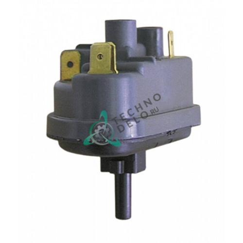 Прессостат / реле давления 232.541066 sP service