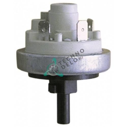 Прессостат / реле давления 232.541100 sP service
