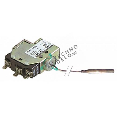 Прессостат (реле давления) Johnson Controls P20GA-9950T льдогенератора Scotsman, Simag, Bar Line и др.