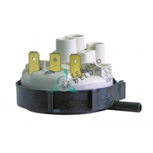 Прессостат 55/30мбар ø58мм 046503, 10706 посудомоечной машины Aristarco, ATA, Electrolux, Dihr, Elframo и др.