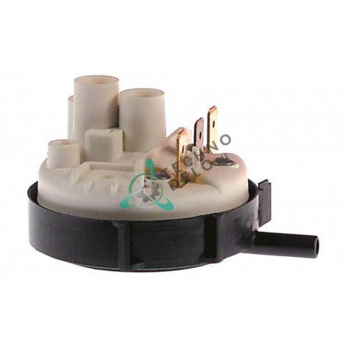 Прессостат (реле давления) 034.541159 universal service parts