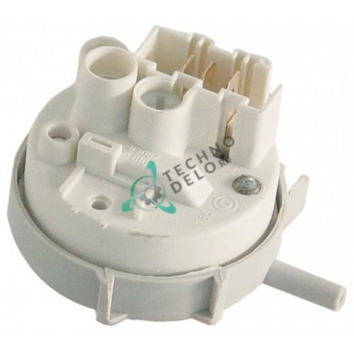Прессостат 110/55 мбар 049058 для посудомоечной машины Zanussi/Electrolux 402000 и др.