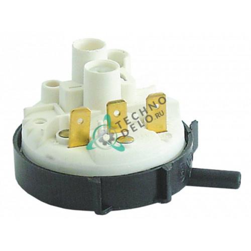 Прессостат 95/75 мбар ø58мм 12023805 Z223005 3320170 для Fagor FI-48, FI-48AR, FI-64, FI-64AR, AD-48B и др.