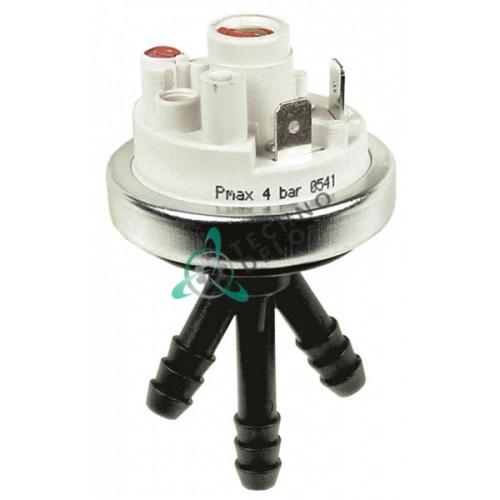 Прессостат zip-541329/original parts service