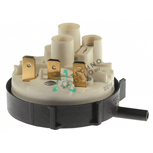 Прессостат (реле давления) 034.541333 universal service parts
