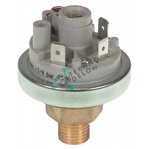 Прессостат zip-541342/original parts service