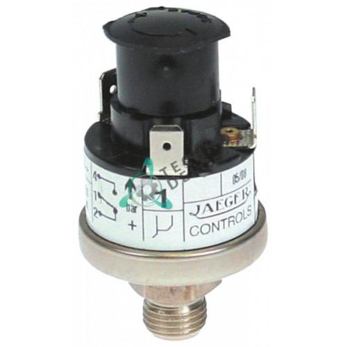 Прессостат / реле давления 232.541351 sP service