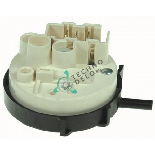 Прессостат zip-541471/original parts service