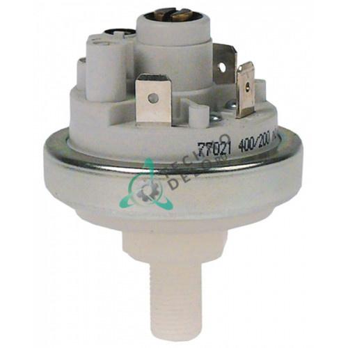 Прессостат zip-541575/original parts service