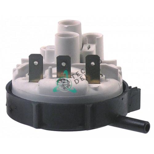 Прессостат (реле давления) 034.541594 universal service parts