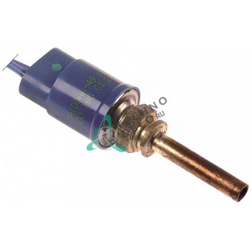 Прессостат / реле давления JOHNSON CONTROLS 232.541606 sP service