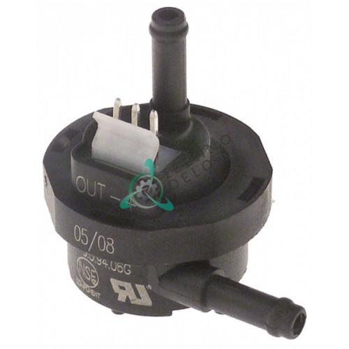 Расходомер 034.541750 universal service parts