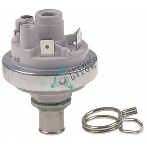 Прессостат zip-541779/original parts service