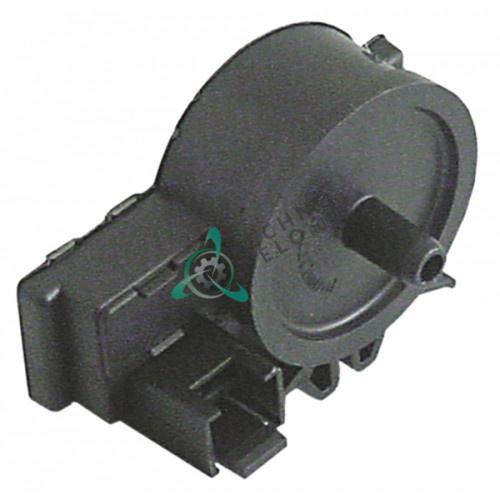 Гидротрансмитер 232.541786 sP service