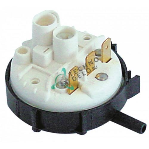 Прессостат (реле давления) 034.541832 universal service parts