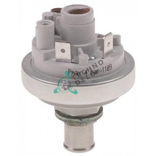 Прессостат zip-541833/original parts service