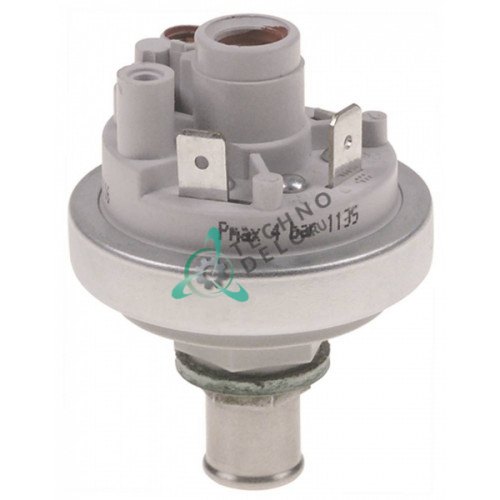 Прессостат zip-541884/original parts service
