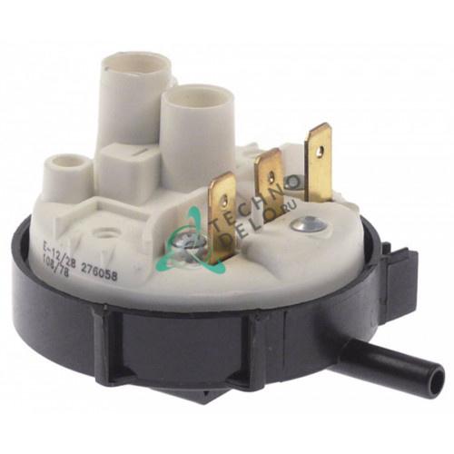 Прессостат (реле давления) 108/78 мбар 2007004 посудомоечной машины Jemi
