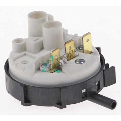 Прессостат (реле давления) 034.541959 universal service parts